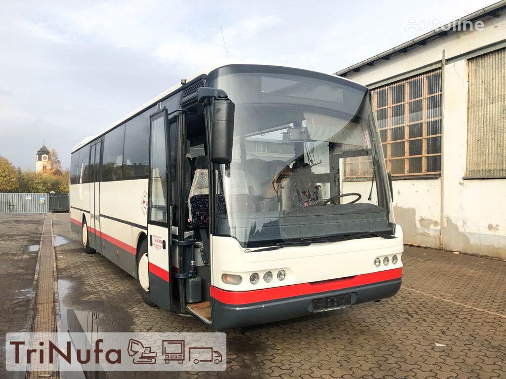 NEOPLAN N 316 ÜL | Klima | Schaltgt. | Mercedes V6 |    távolsági busz