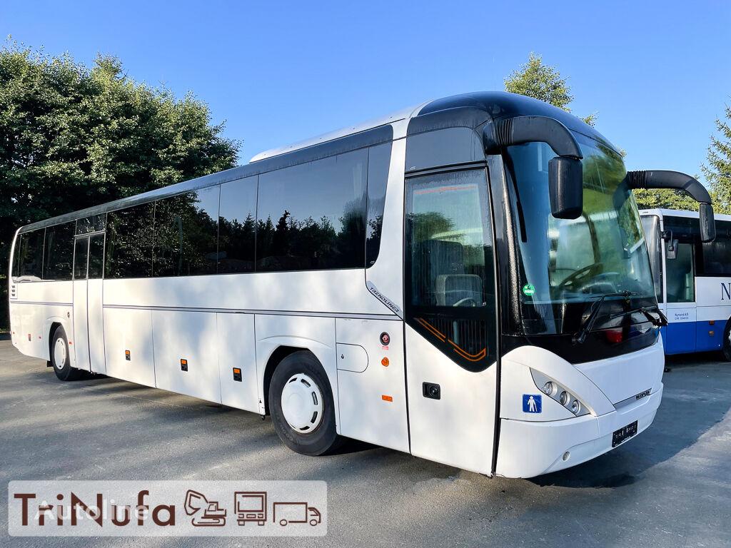 NEOPLAN N 3516 ÜC Trendliner | Euro 4 | Klima | Schaltgt. | turistabusz